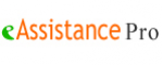 eassistance pro live chat solution
