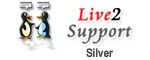 live2support silver