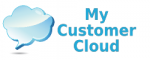 my customer cloud